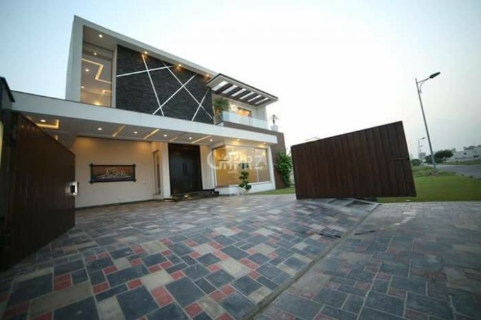 27 Marla House for Rent in Islamabad F-11