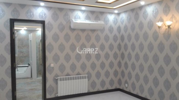 28 Marla House for Sale in Lahore DHA Phase-3 Block W