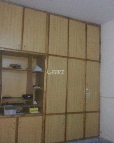 3 Marla Lower Portion for Rent in Lahore Green Park Society