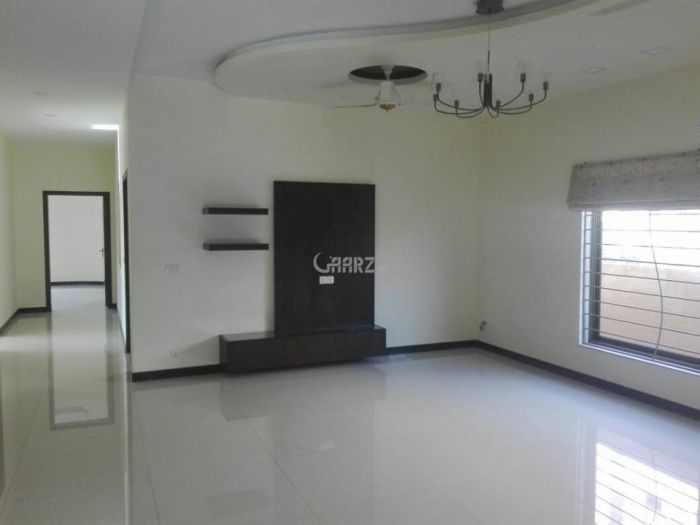 3.08 Kanal House for Sale in Lahore Garden Town