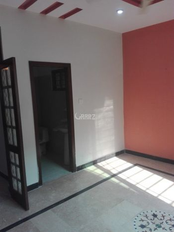 3 Marla House for Sale in Lahore Walton Road