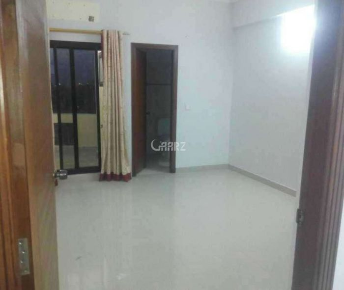 3294 Square Feet Apartment for Rent in Karachi DHA Phase-8
