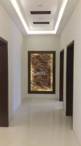 3400 Square Feet Apartment for Sale in Karachi Clifton Block-2
