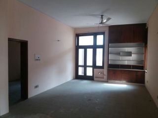 40 Marla House for Sale in Lahore Jail Road