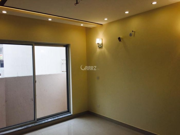 420 Square Feet Apartment for Rent in Lahore Bahria Town