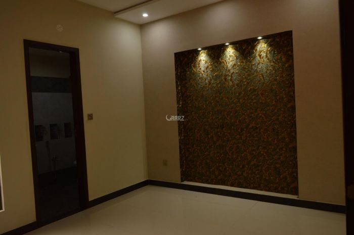 466 Square Feet Apartment for Rent in Islamabad E-11