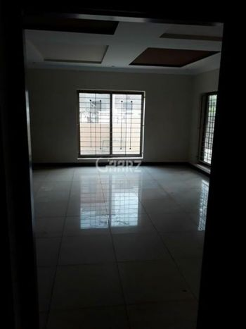 4950 Square Feet Apartment for Rent in Karachi DHA Defence