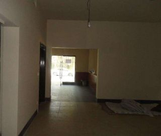 5 Marla House for Rent in Lahore Divine Gardens