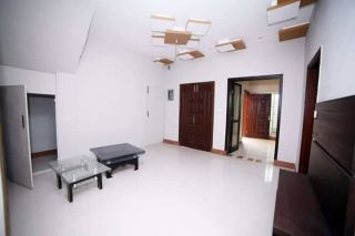 500 Square Feet Apartment for Rent in Karachi DHA Defence