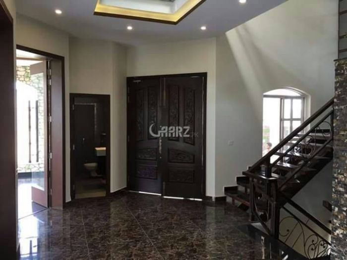 51 Marla House for Sale in Lahore DHA Phase-1 Block C