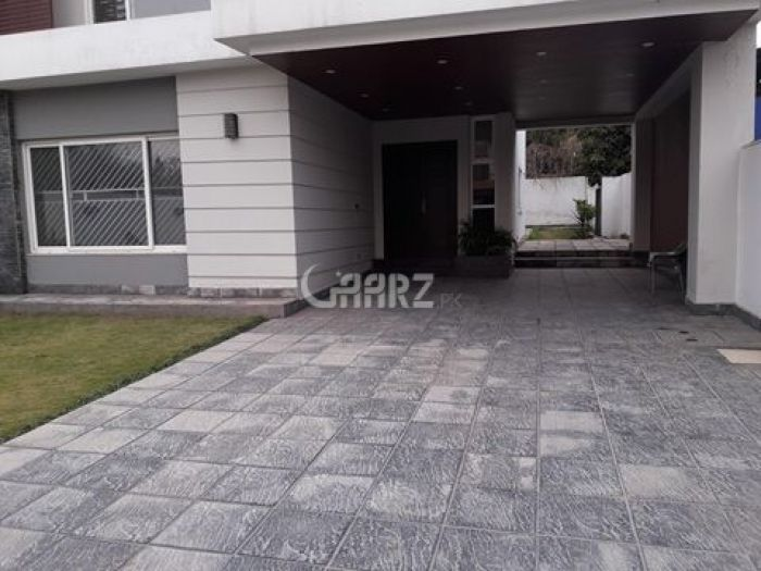 533 Square Yard House for Sale in Islamabad F-7/3