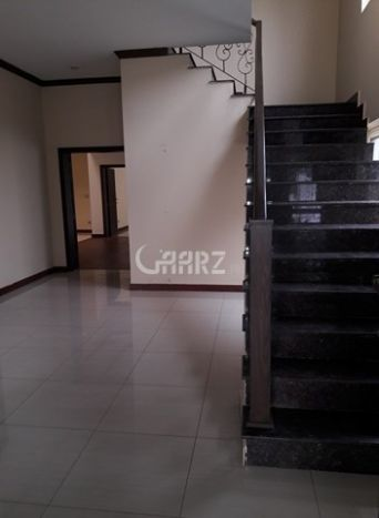 533 Square Yard House for Sale in Islamabad F-8/1