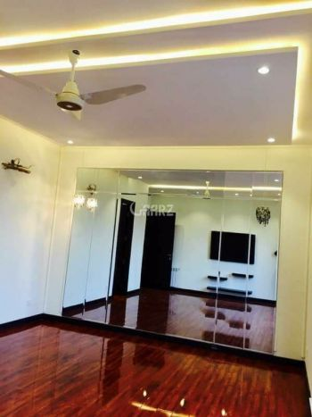 550 Marla Apartment for Rent in Karachi DHA Phase-6