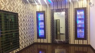 6 Marla Room for Rent in Islamabad H-13