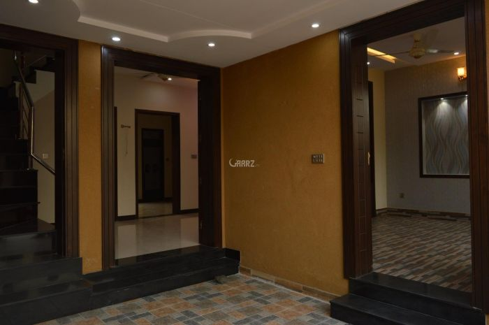 620 Square Feet Apartment for Sale in Islamabad DHA Defence
