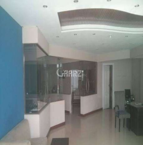840 Square Feet Commercial Office for Rent in Lahore DHA Phase-6 Block A