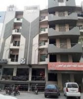 90 Square Feet Commercial Shop for Rent in Islamabad E-11/2