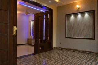 900 Square Feet Apartment for Rent in Karachi DHA Phase-8 Extension