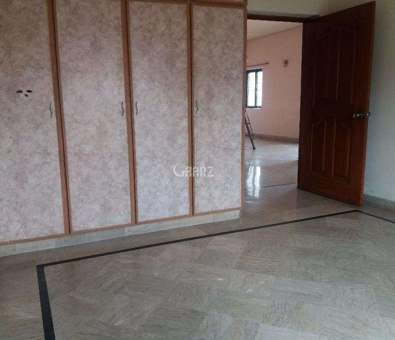 1 Kanal House for Sale in Lahore DHA Phase-5