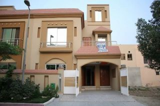 1 Kanal House for Sale in Islamabad E-11