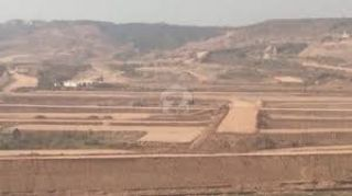 1 Kanal Residential Land for Sale in Lahore DHA