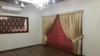 1 Kanal Semi Furnished House for Sale in Lahore DHA Phase-5