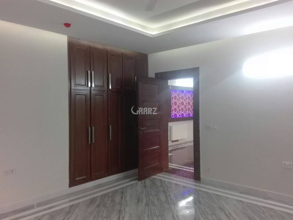 10 Marla House for Sale in Lahore DHA Phase-4