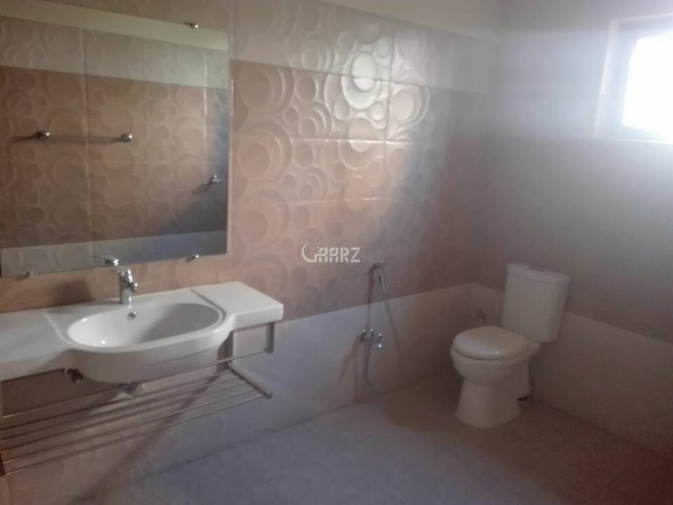 10 Marla House for Sale in Lahore Iris Block
