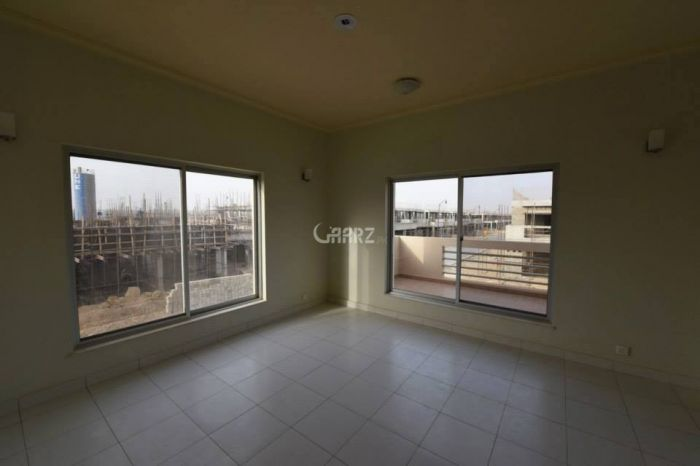 10 Marla Lower Portion for Rent in Lahore Imperial Garden Homes Paragon City