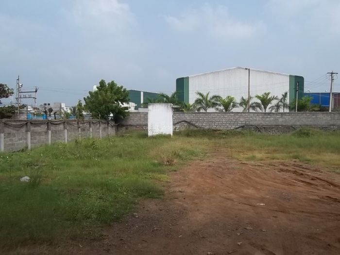 10 Marla Residential Land for Sale in Islamabad Pakistan Employees Cooperative Housing Society