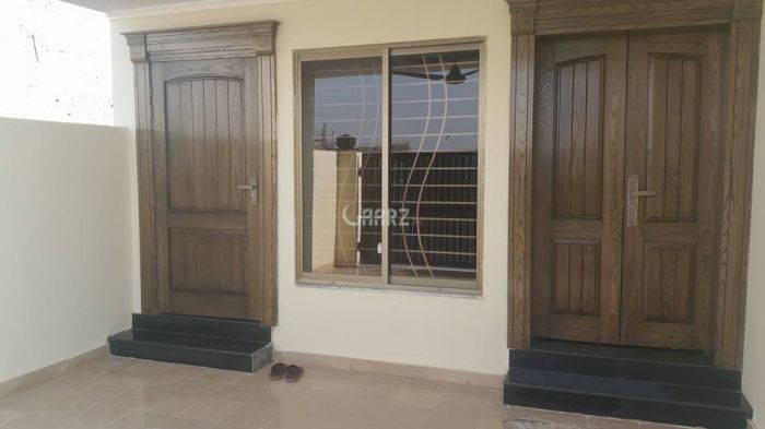 10 Marla Upper Portion for Rent in Lahore Imperial Garden Homes Paragon City