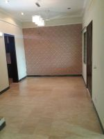1000 Square Feet Apartment for Rent in Islamabad G-11/4