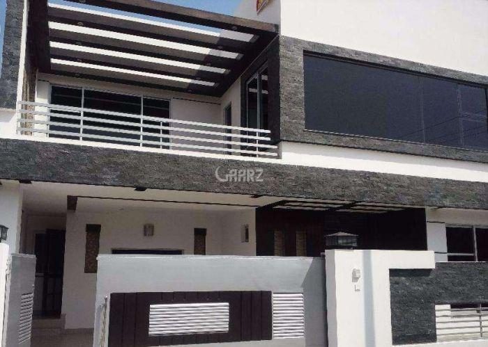 1000 Square Feet Flat for Rent in Karachi DHA
