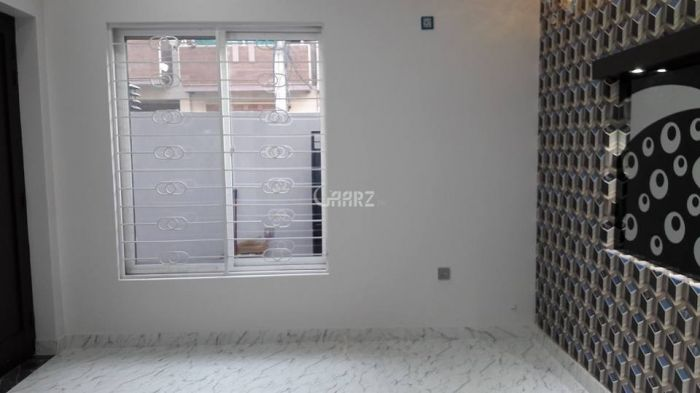 1020 Square Feet Apartment for Rent in Karachi DHA Phase-5