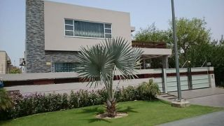 1.1 Kanal House for Rent in Islamabad E-11/3
