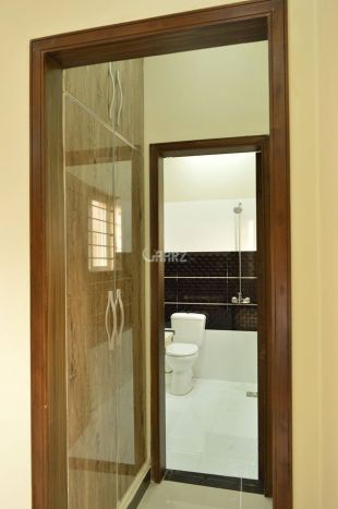 1106 Square Feet Apartment for Sale in Islamabad DHA Phase-2