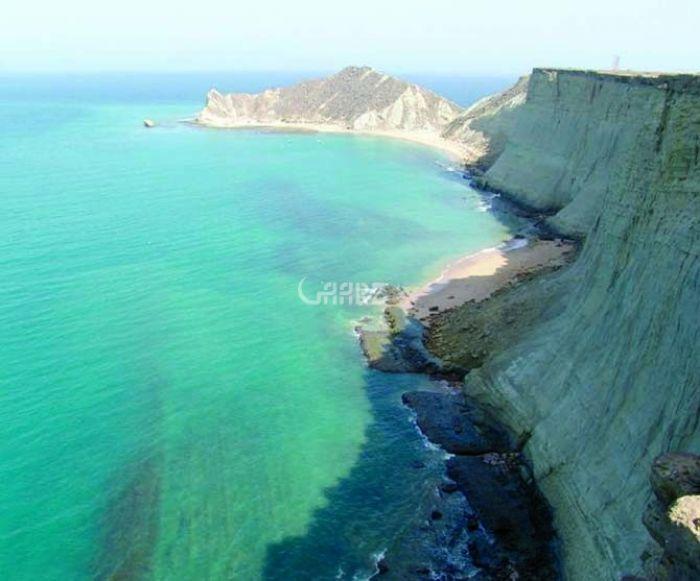 120 Kanal Commercial Land for Sale in Gwadar Mouza Kappar