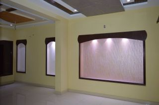 1200 Square Feet Apartment for Rent in Islamabad E-11/2