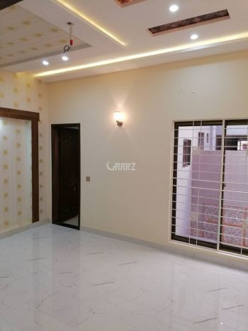 1235 Square Feet Apartment for Sale in Rawalpindi Bahria Greens Overseas Enclave