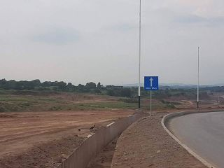 13 Marla Residential Land for Sale in Islamabad G-13/4
