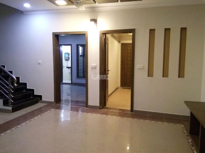 1.4 Kanal Upper Portion for Rent in Islamabad F-11/1