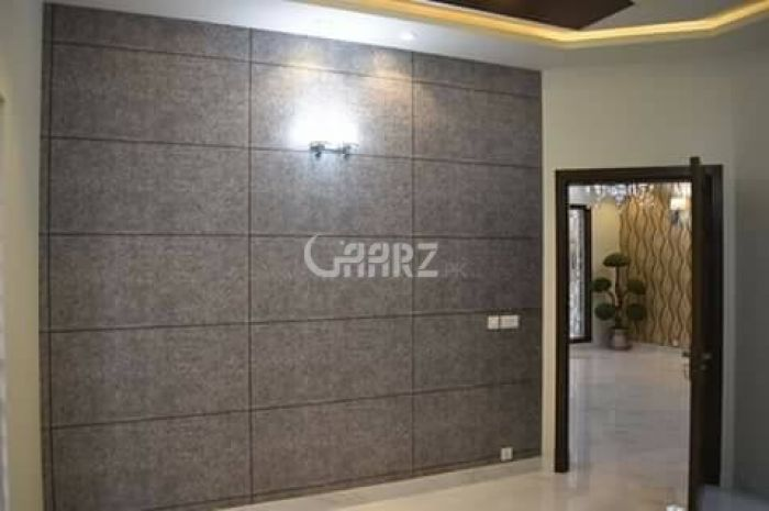 14 Marla House for Sale in Lahore New Super Town
