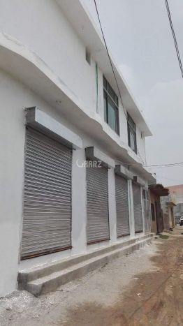 3375 Square Feet Plaza for Rent in Islamabad G-12