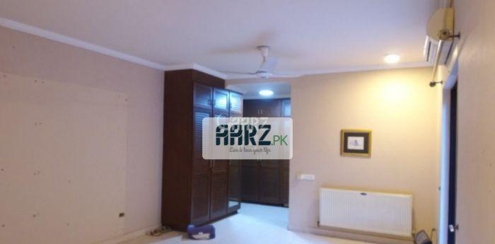1500 Square Feet Apartment for Sale in Karachi Upper Gizri
