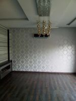 1565 Square Feet Apartment for Sale in Islamabad D-17