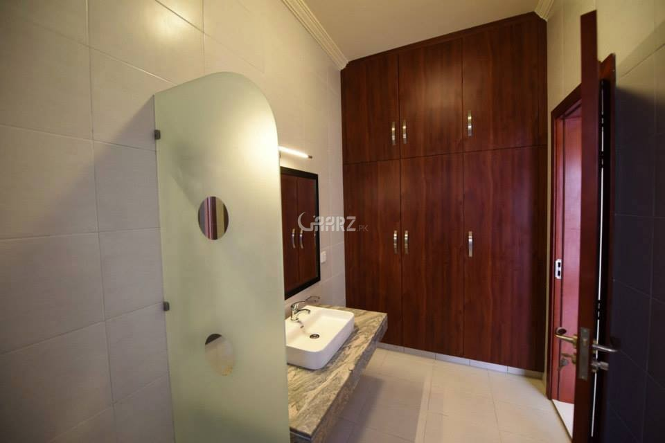 1650 Square Feet Lower Portion for Sale in Karachi 11-a