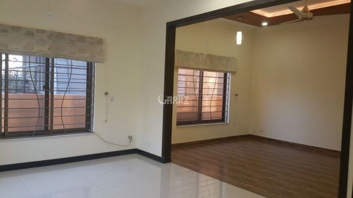 17 Marla House for Sale in Lahore Nespak Scheme Phase-1