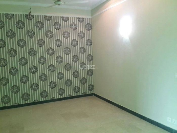 1780 Square Feet Apartment for Sale in Islamabad DHA Defence