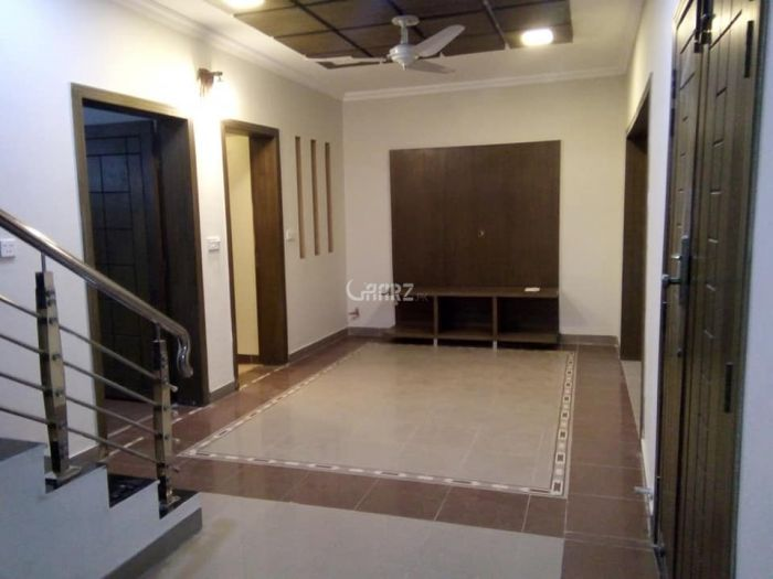 1785 Square Feet Apartment for Sale in Rawalpindi Bahria Town Phase-8