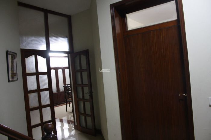 1887 Square Feet Apartment for Sale in Karachi DHA Phase-6